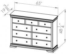 860-421-Rustique-Dressers.jpg