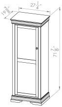 860-806-Rustique-Bookcases.jpg