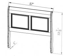 882-20541-Thomas-Double-Sleigh-Bed.jpg