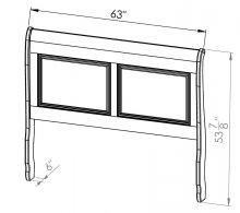 882-20601-Thomas-Queen-Sleigh-Bed.jpg