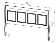 882-20761-Thomas-King-Sleigh-Bed.jpg
