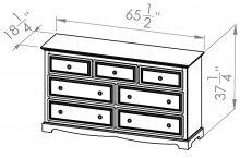 882-407-Thomas-Dressers.jpg