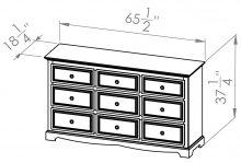 882-409-Thomas-Dressers.jpg
