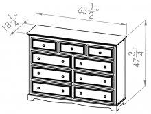 882-421-Thomas-Dressers.jpg