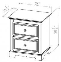882-502-Thomas-Night-Tables.jpg