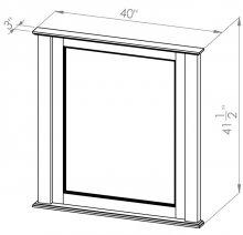 882-601-Thomas-Mirrors.jpg