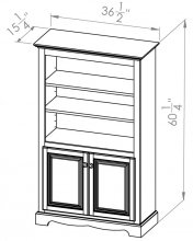 882-702-Thomas-Bookcases.jpg
