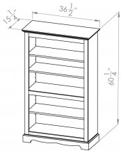882-708-Thomas-Bookcase.jpg
