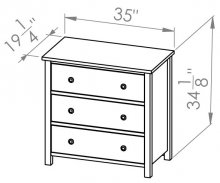 892-403-Harbour-Side-Chests.jpg