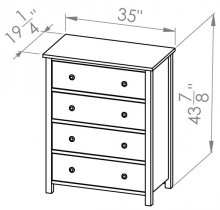 892-404-Harbour-Side-Chests.jpg