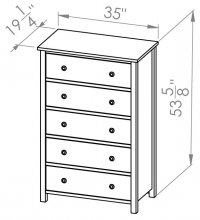 892-405-Harbour-Side-Chests.jpg