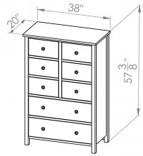 892-408-Harbour-Side-Chests.jpg