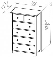 892-410-Harbour-Side-Chests.jpg