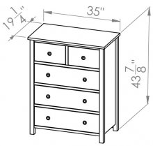 892-413-Harbour-Side-Chests.jpg