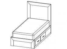 895-2238-Single-Bed.jpg