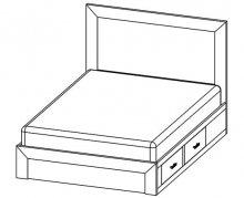 895-2260-queen-bed.jpg