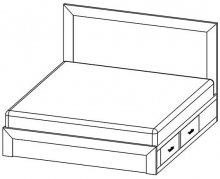 895-2276-King-Bed.jpg