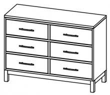895-416-48-6-drw-dresser.jpg