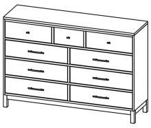 895-421-65-9-drw-mst-dresser.jpg