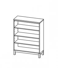895-704-48-bookcase.jpg