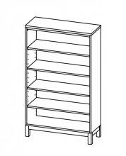 895-705-60-Bookcase.jpg