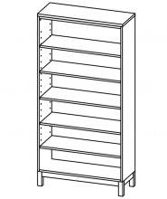 895-706-72-Bookcase.jpg