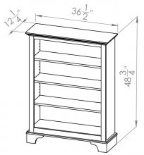 Georgian-Bay-Bookcases-842-704.jpg