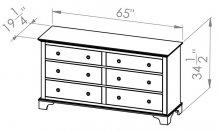 Grey-Roots-Dressers-872-406.jpg