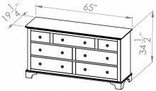 Grey-Roots-Dressers-872-407.jpg